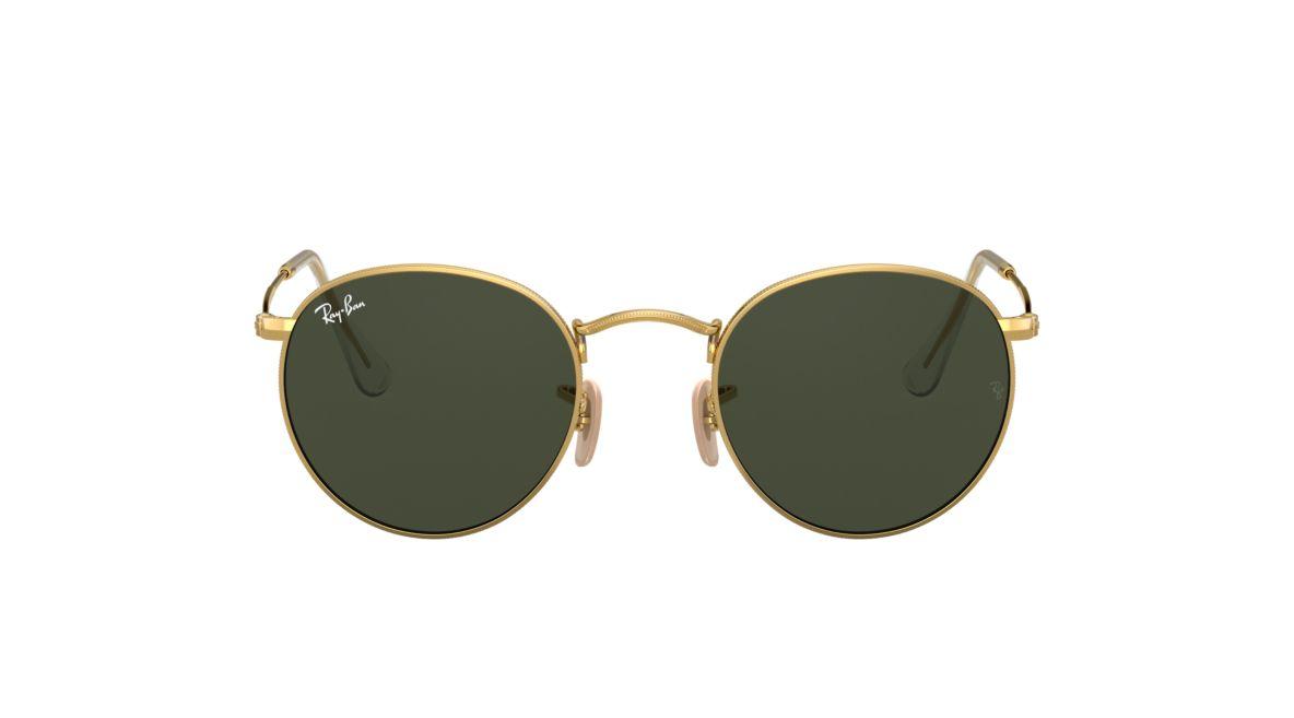 oakley holbrook gläser polarized gold