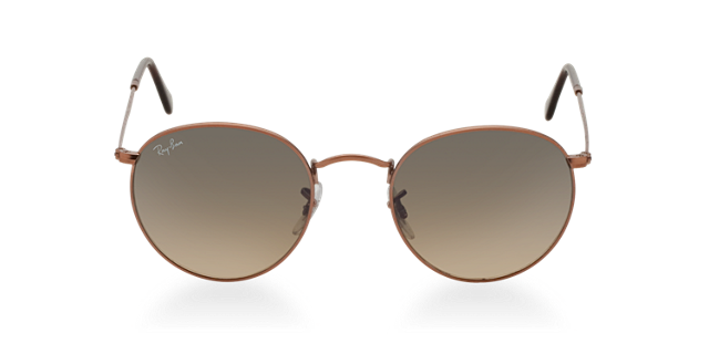 Ray-Ban RB3447 50 Sunglasses
