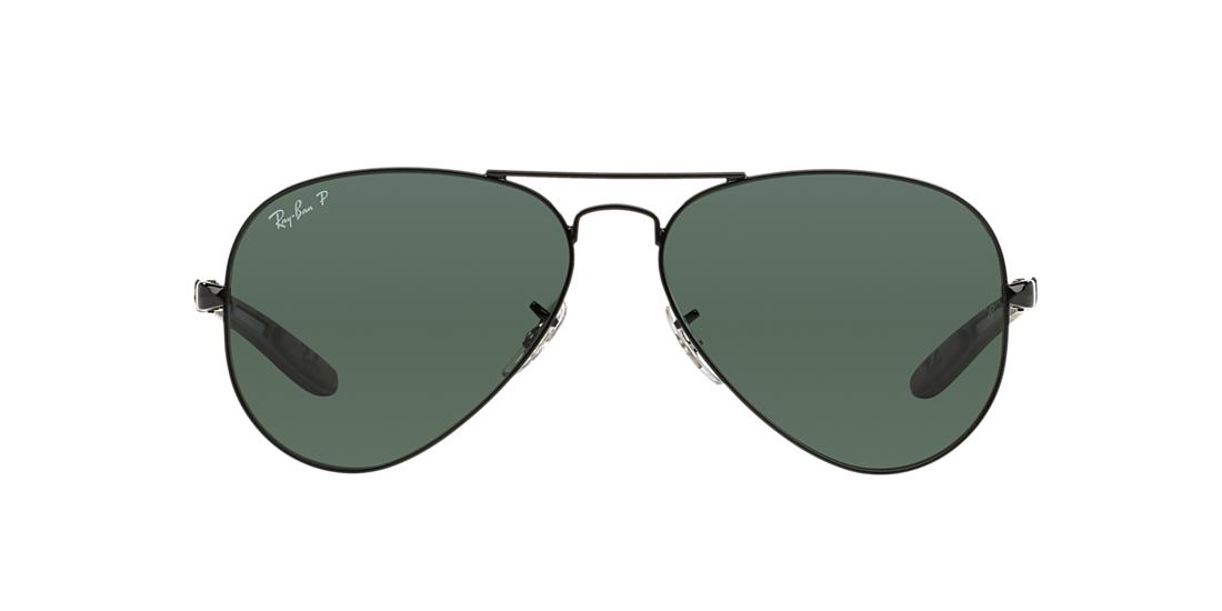 Image for RB8307 from Sunglass Hut Australia | Sunglasses for Men, Women & Kids