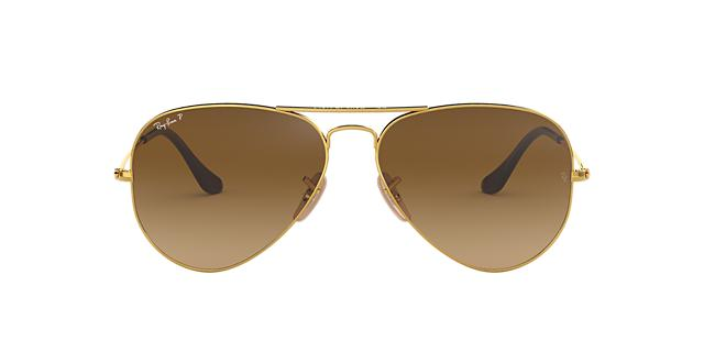 mens designer sunglasses clearance wvx1  RB3025 58 ORIGINAL AVIATOR