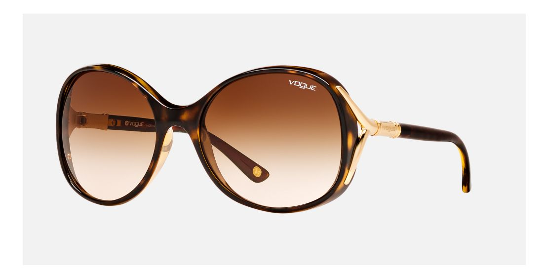 9a61cd8a5f Where To Buy Polaroid Sunglasses In South Africa