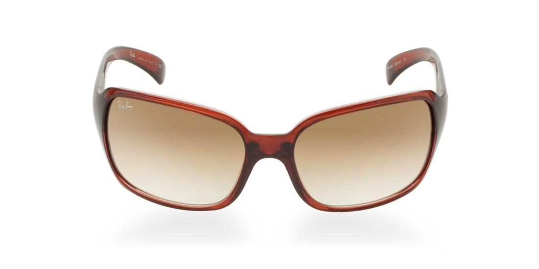 Image for RB4068 from Sunglass Hut Australia | Sunglasses for Men, Women & Kids