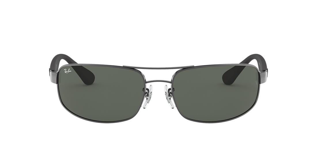 Image for RB3445 from Sunglass Hut Australia | Sunglasses for Men, Women & Kids