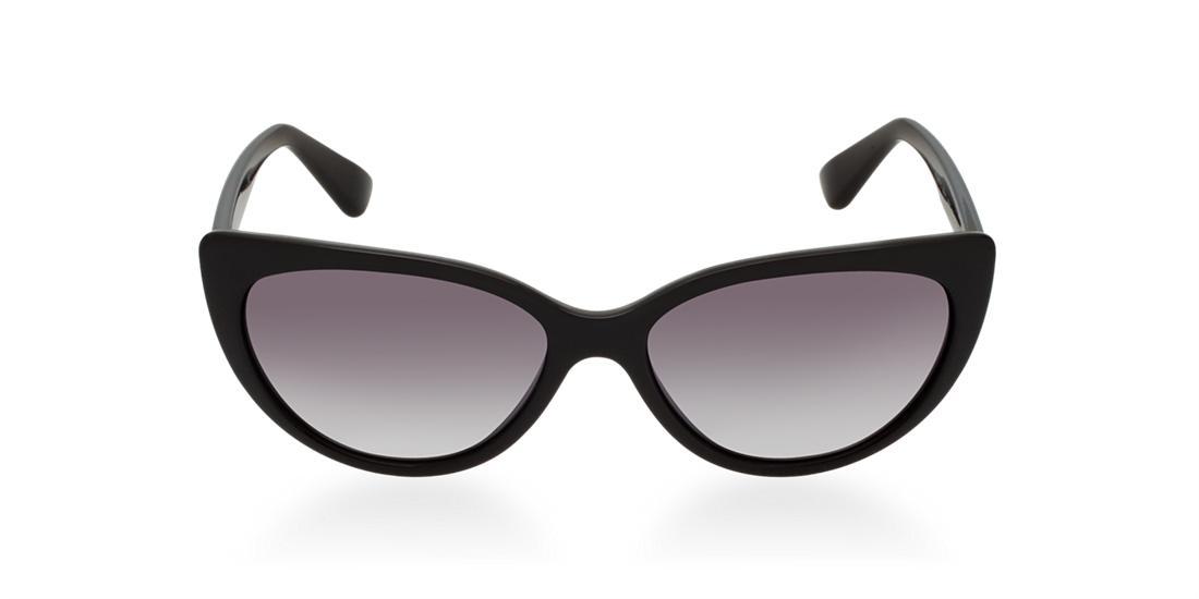 Image for VO2677S from Sunglass Hut Australia | Sunglasses for Men, Women & Kids