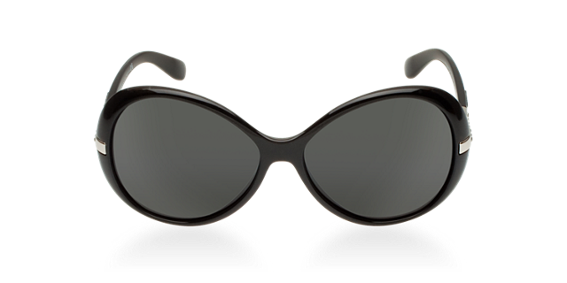 Vogue Eyewear VO2682SB Sunglasses