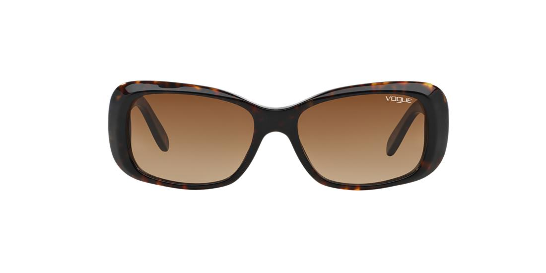 Image for VO2606S from Sunglass Hut Australia | Sunglasses for Men, Women & Kids