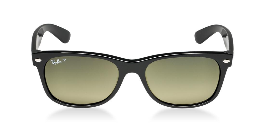Image for RB2132 from Sunglass Hut Australia | Sunglasses for Men, Women & Kids