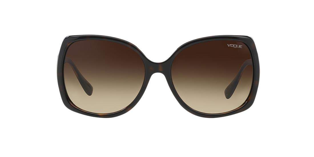 Image for VO2695S from Sunglass Hut Australia | Sunglasses for Men, Women & Kids