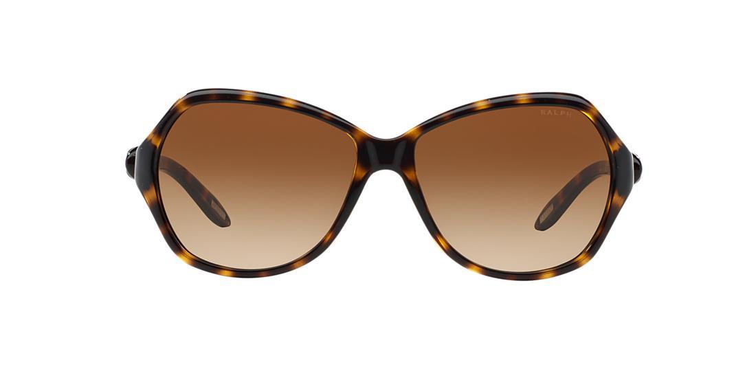 Image for RA5136 from Sunglass Hut United Kingdom   Sunglasses for Men, Women & Kids