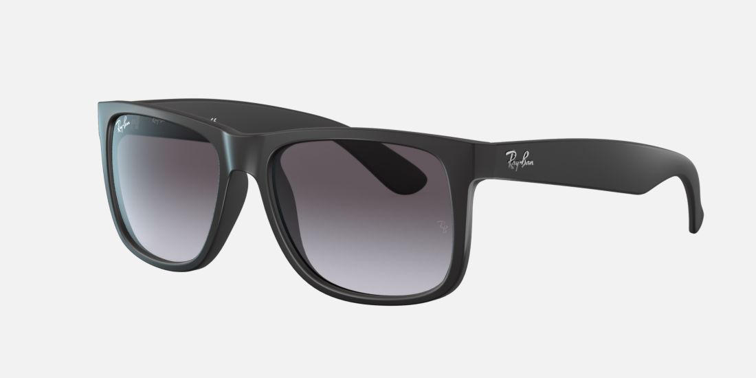 26fccfca24 Ray Ban At Sunglass Hut « One More Soul