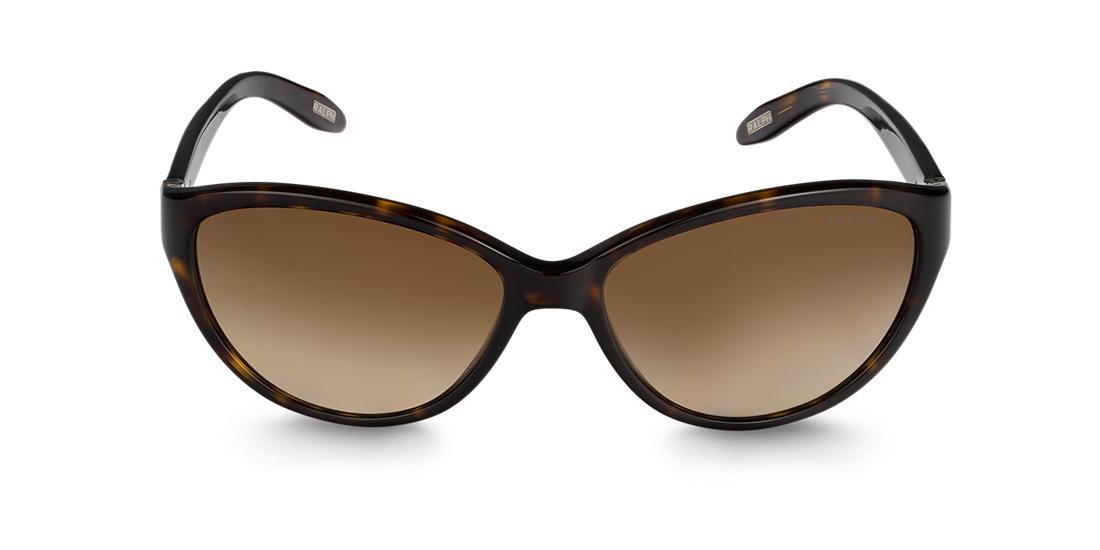Image for RA5132 from Sunglass Hut Australia | Sunglasses for Men, Women & Kids