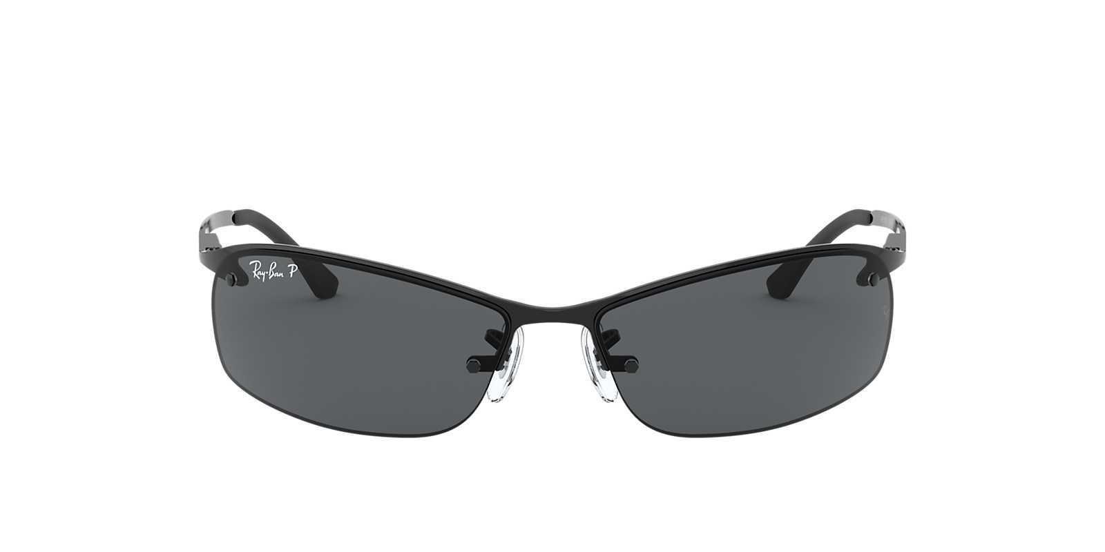 ray ban glass or polycarbonate  rb3183 rb3183 · ray ban