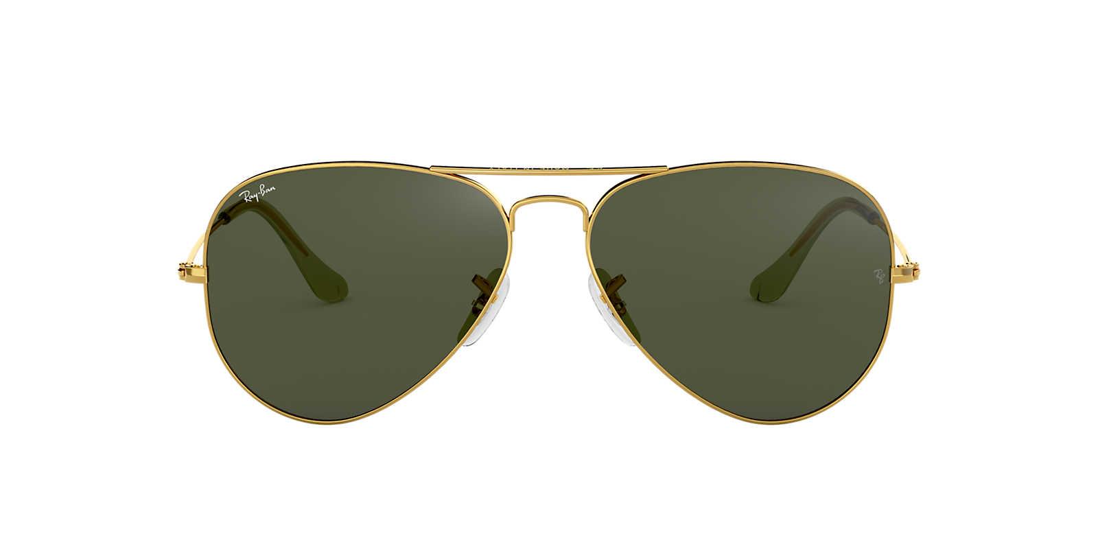 pilot sunglasses brand  Pilot Sunglasses