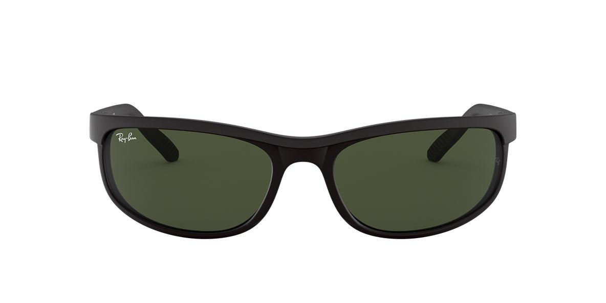 ray ban glasses on sale 5466  ray ban sunglasses sale europe ray ban sunglasses sale europe