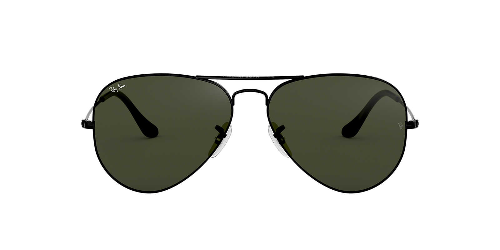 ray ban sunglasses outlet in doha  rb3025 58 original aviator rb3025 58 original aviator · ray ban