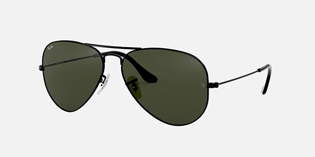RB3025 58 ORIGINAL AVIATOR $149.95