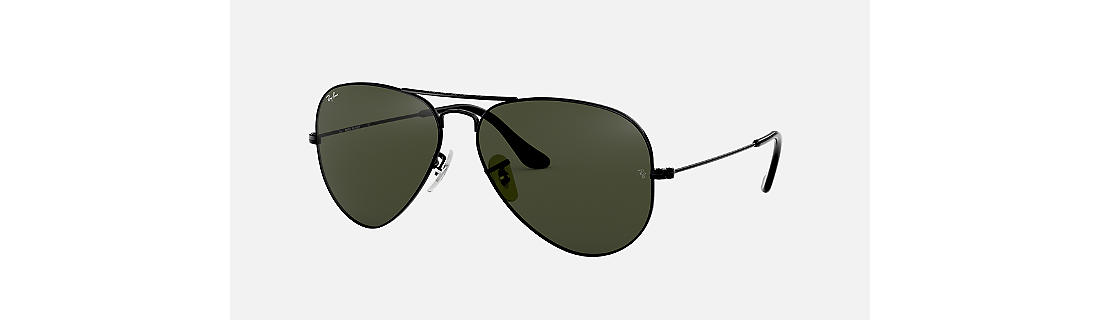 Us 805289628231 Ray Ban Black