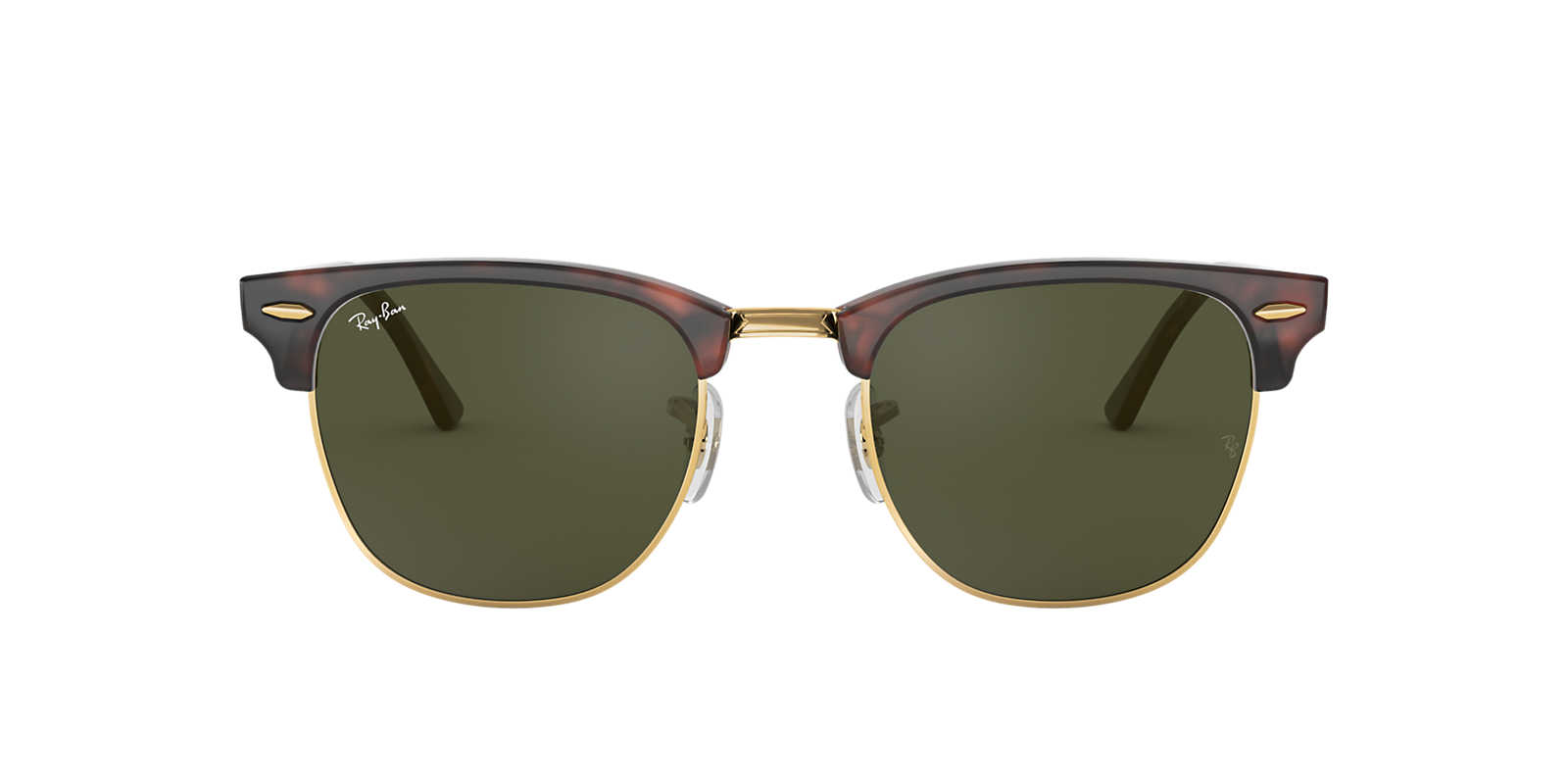 ray ban sunglasses outlet in delhi  rb3016 49 clubmaster rb3016 49 clubmaster · ray ban
