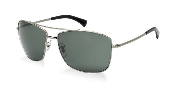 Image for RB3476 63 from Sunglass Hut Online Store | Sunglasses for Men, Women & Kids