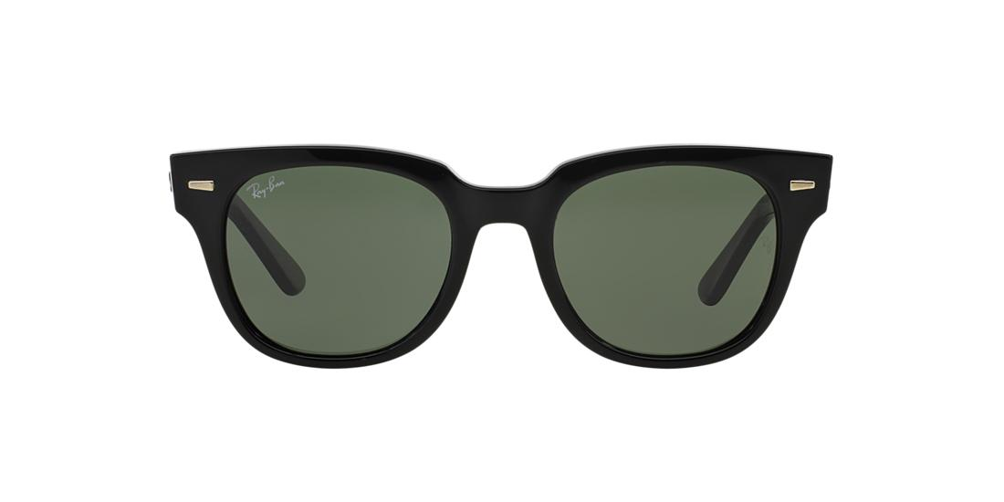 Image for RB4168 from Sunglass Hut Australia | Sunglasses for Men, Women & Kids