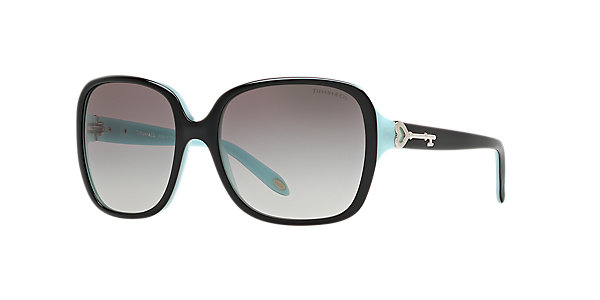 Image for TF4056 from Sunglass Hut Online Store | Sunglasses for Men, Women & Kids