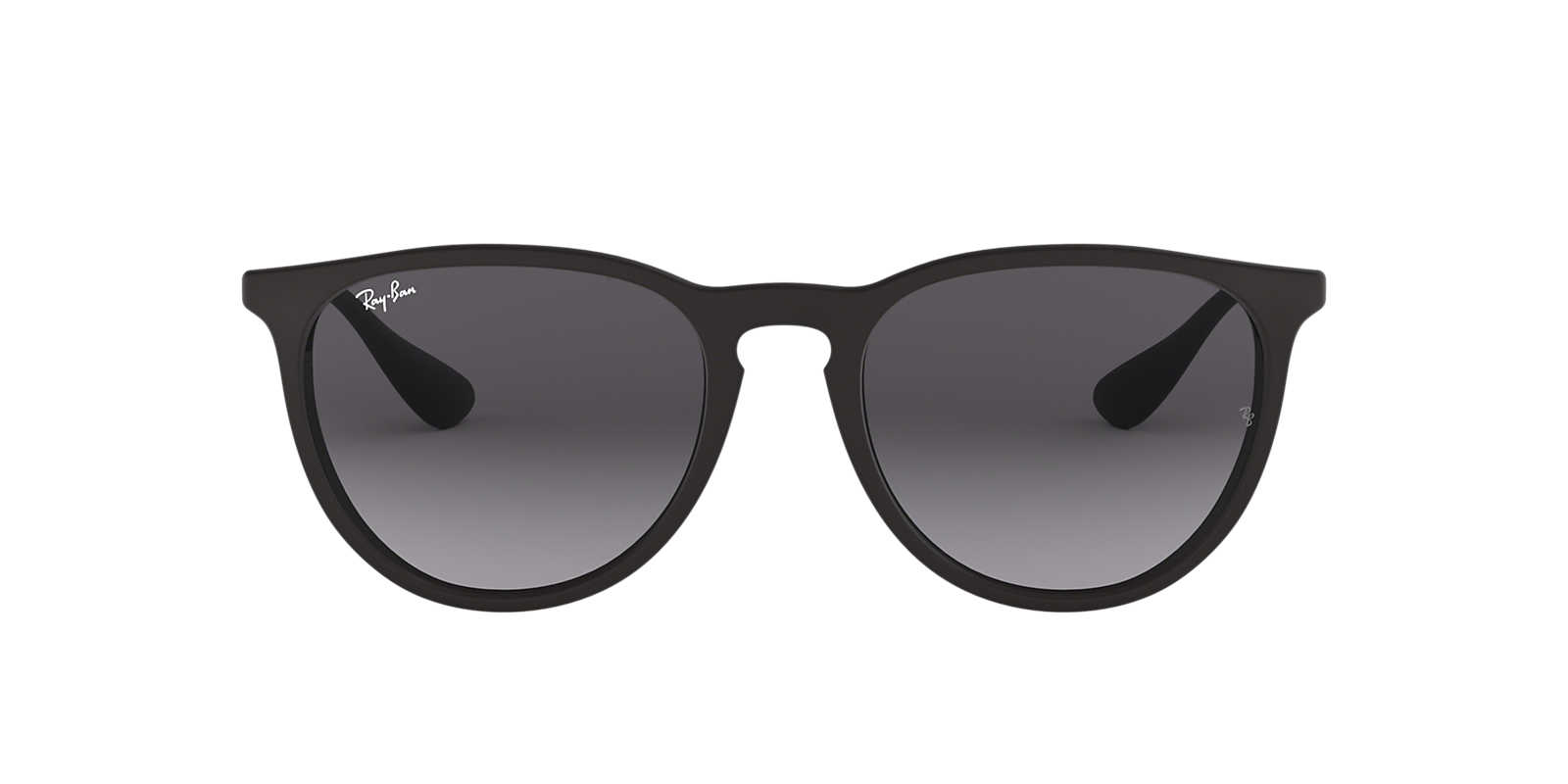 Ray ban sunglasses sale new zealand - Ray Ban Black Rb4171 Grey Lenses 54mm