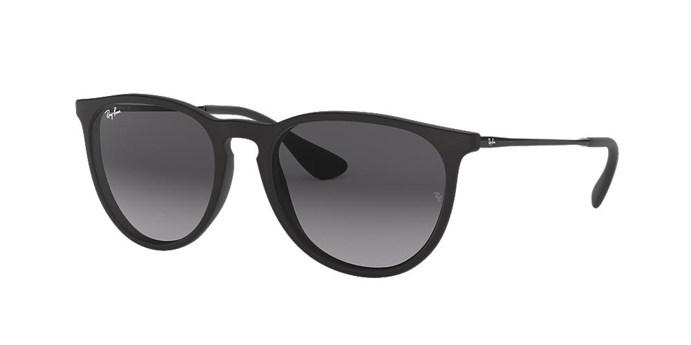 39cdbb07681d4 Gafas de Sol Ray-Ban RB4171 Erika