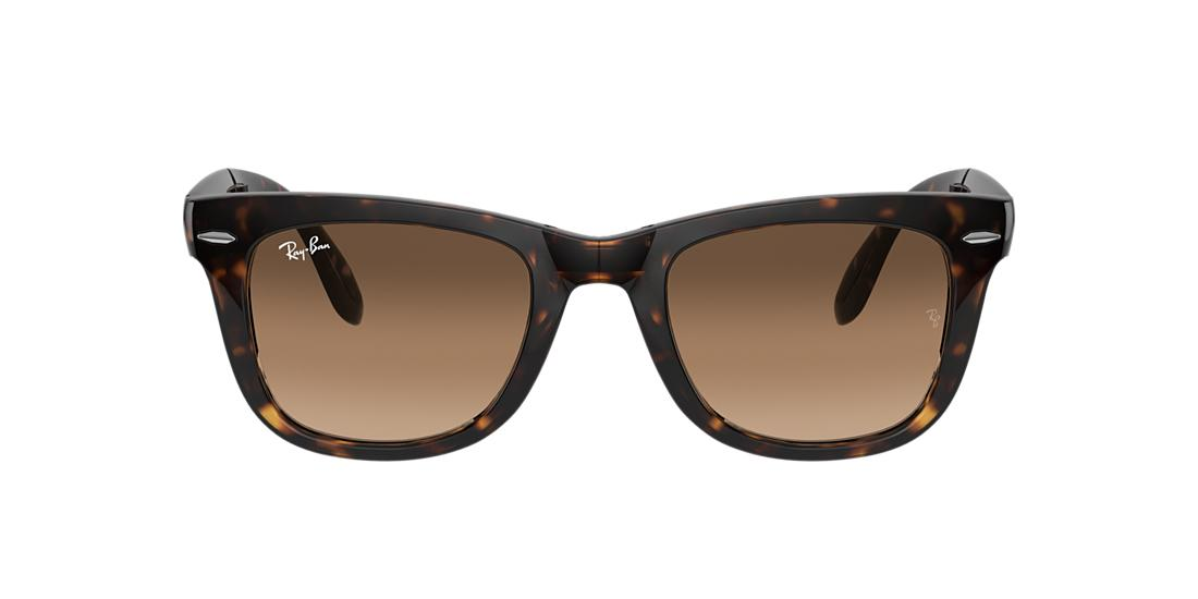 Image for RB4105 from Sunglass Hut Australia | Sunglasses for Men, Women & Kids