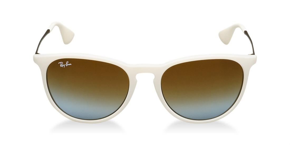 Image for RB4171 from Sunglass Hut Australia | Sunglasses for Men, Women & Kids