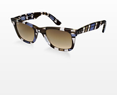 RB2140 50 ORIGINAL WAYFARER $109.98