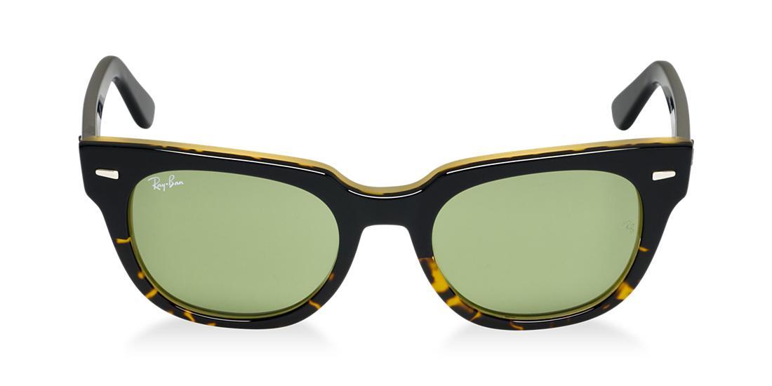 Image for RB4168 from Sunglass Hut Australia | Sunglasses for Men, Women & Kids