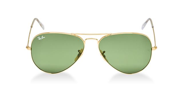 ray bans aviator uk  ray ban