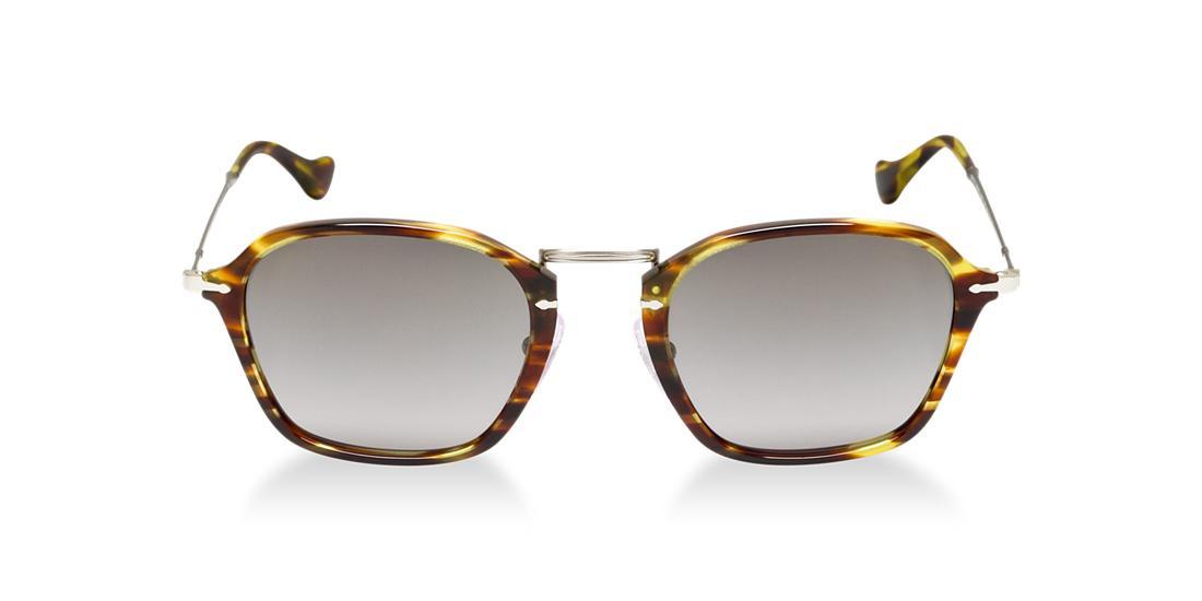 Image for PO3047S from Sunglass Hut United Kingdom | Sunglasses for Men, Women & Kids