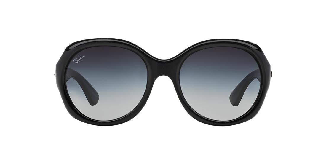 Image for RB4191 from Sunglass Hut Australia | Sunglasses for Men, Women & Kids