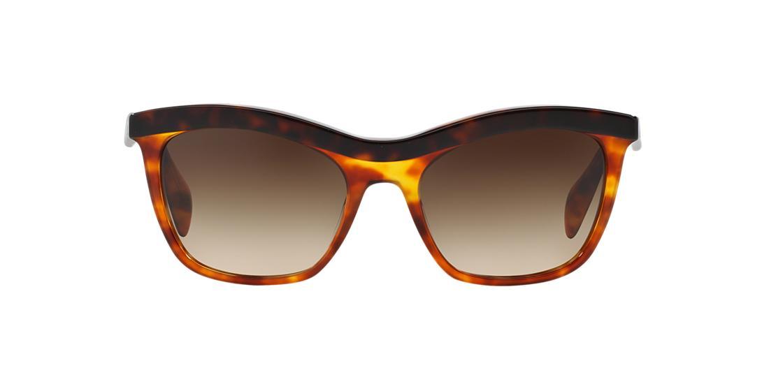 Image for PR 19PS from Sunglass Hut Australia   Sunglasses for Men, Women & Kids