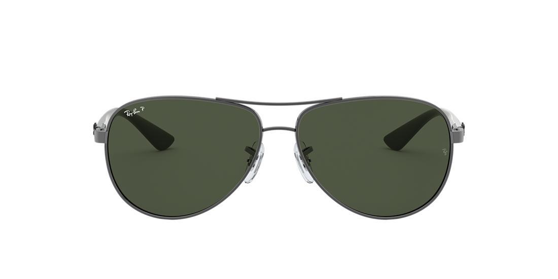 Image for RB8313 from Sunglass Hut Australia | Sunglasses for Men, Women & Kids