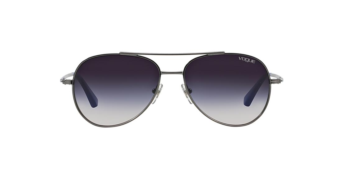 Image for VO3846S from Sunglass Hut Australia | Sunglasses for Men, Women & Kids