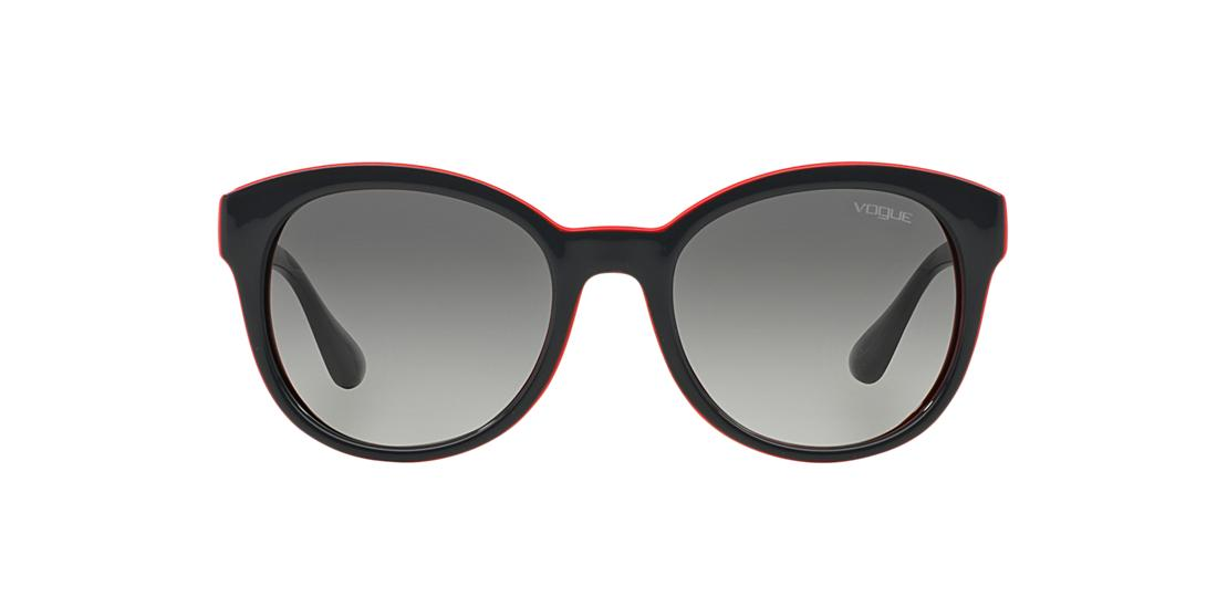 Image for VO2795S from Sunglass Hut United Kingdom | Sunglasses for Men, Women & Kids
