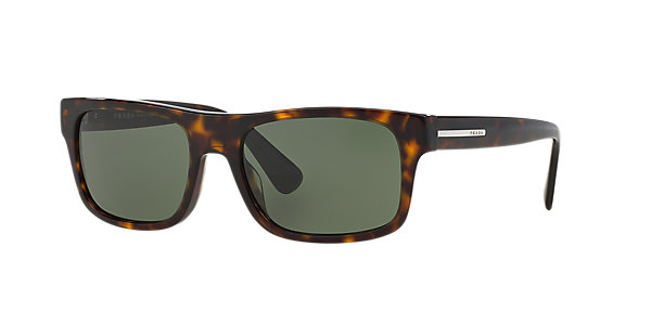 Image for PR 18PS from Sunglass Hut Online Store | Sunglasses for Men, Women & Kids