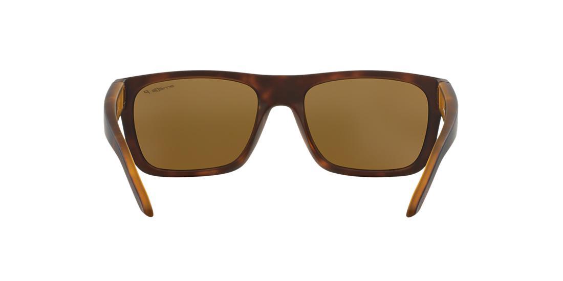 Image for AN4176 from Sunglass Hut Australia | Sunglasses for Men, Women & Kids