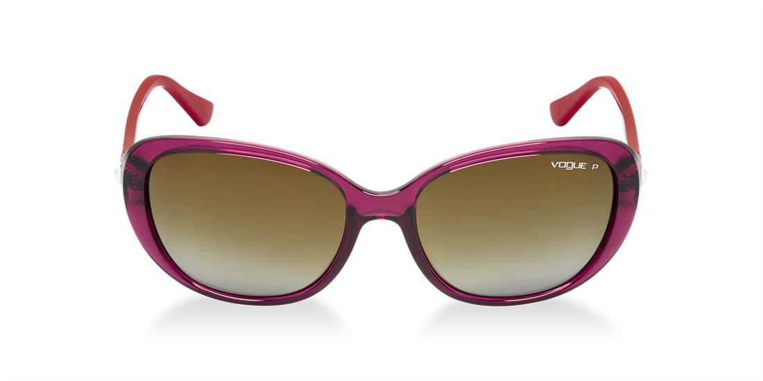 Image for VO2771SH from Sunglass Hut Australia | Sunglasses for Men, Women & Kids
