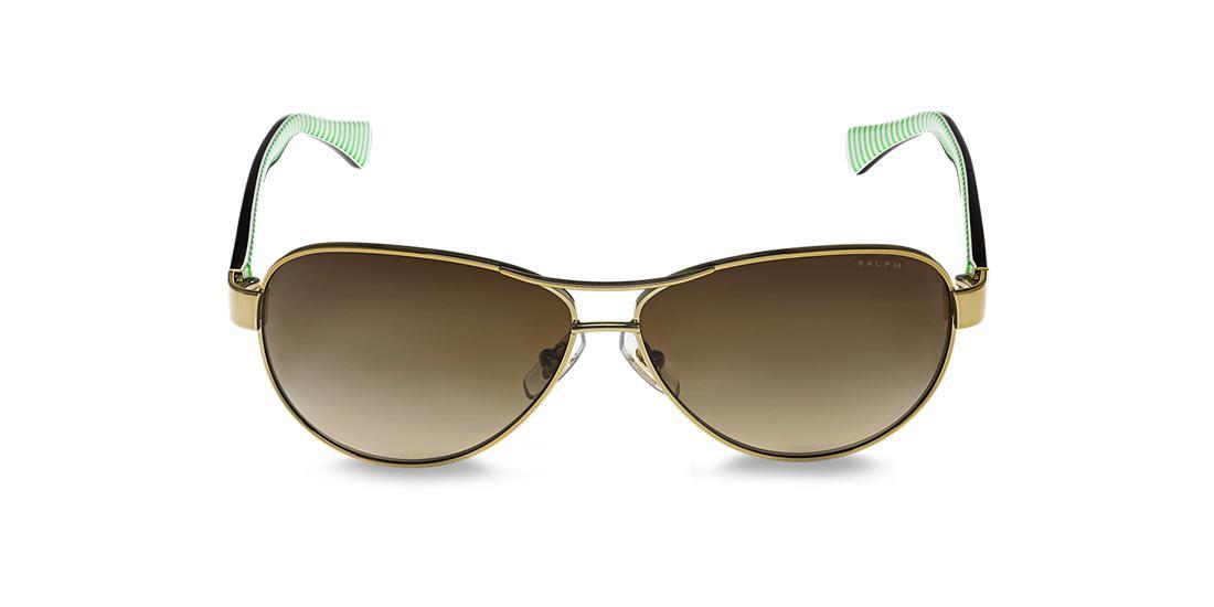 Image for RA4096 from Sunglass Hut Australia   Sunglasses for Men, Women & Kids