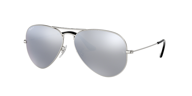 RB3025 58 ORIGINAL AVIATOR $199.95