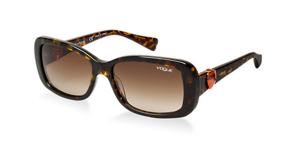 Image for VO2791SB from Sunglass Hut Online Store | Sunglasses for Men, Women & Kids