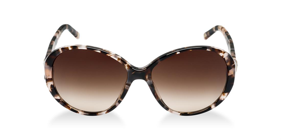 Image for VE4239 from Sunglass Hut Australia | Sunglasses for Men, Women & Kids