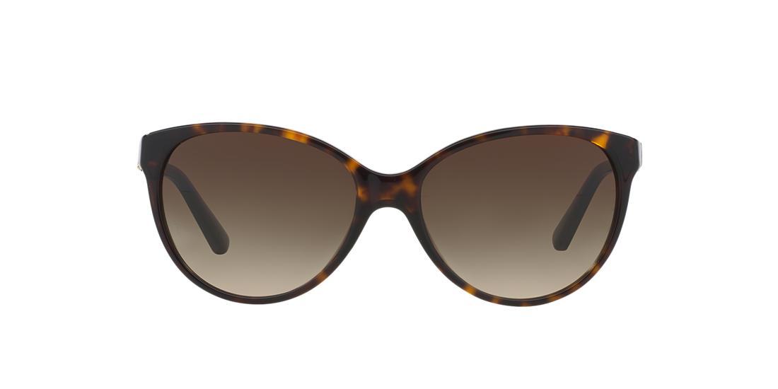 Image for DG4171P from Sunglass Hut United Kingdom | Sunglasses for Men, Women & Kids