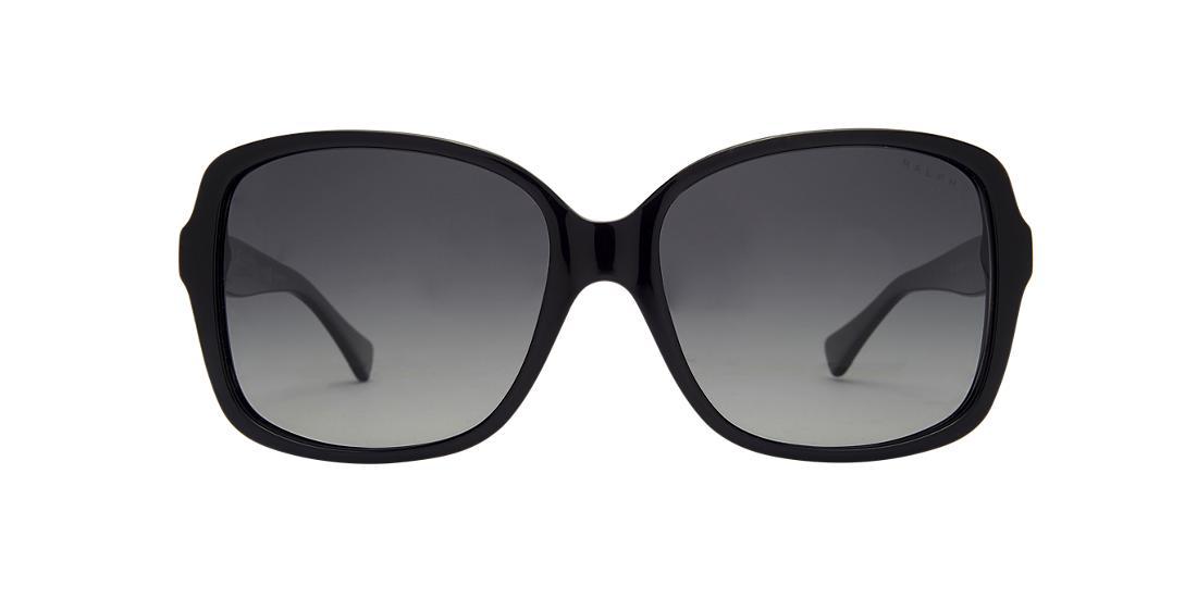 Image for RA5165 from Sunglass Hut Australia | Sunglasses for Men, Women & Kids