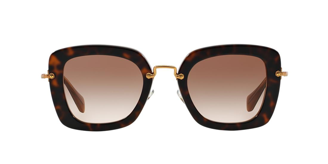 Image for MU 07OS from Sunglass Hut United Kingdom | Sunglasses for Men, Women & Kids