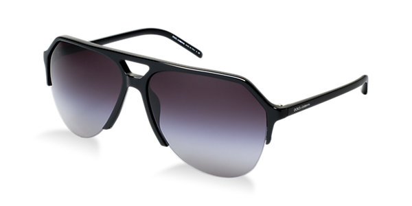 Image for DG4178 from Sunglass Hut Online Store | Sunglasses for Men, Women & Kids