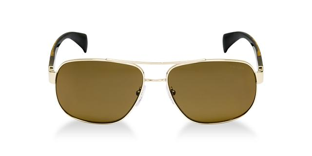 buy prada replica sunglasses online